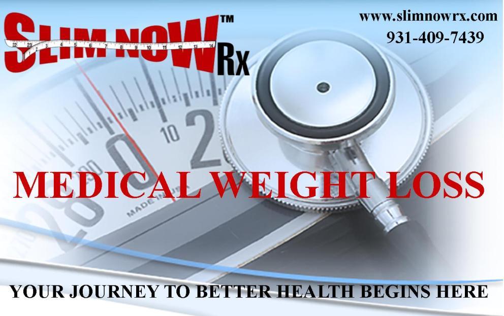 Achieve weight loss jackson tn