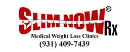 Jackson achieve weight tn loss